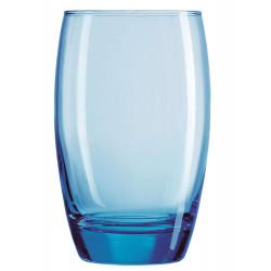 VASO ALTO SALTO ICE BLUE 35...